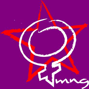 Mulheres Nacionalistas Galegas | FeminismoGaliza